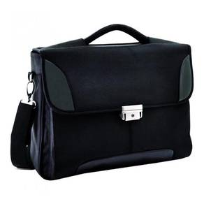 Beg Laptop Briefcase Carrier S06-254LAP-01