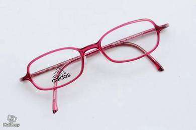 Adidas Youth prescription glasses - a949