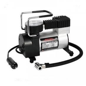 Portable car electric pump 09