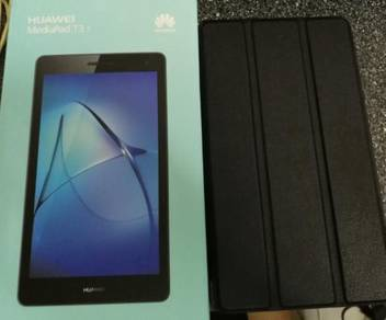Huawei mediapad T3 (3G)