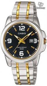 Watch - Casio Ladies LTP1314SG-1AV - ORIGINAL