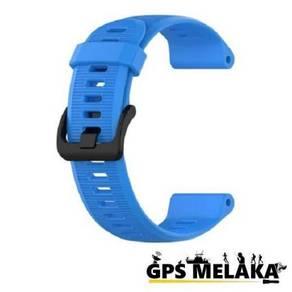 Garmin Forerunner 935/945 OEM Blue Watch Band