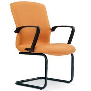 Visitor L Shape Chair OFME1024S KL Subang sunway