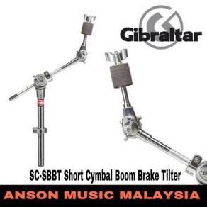 Gibraltar SC-SBBT Short Cymbal Boom Brake Tilter