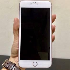 IPhone 6s Plus 64gb ORI MYSET