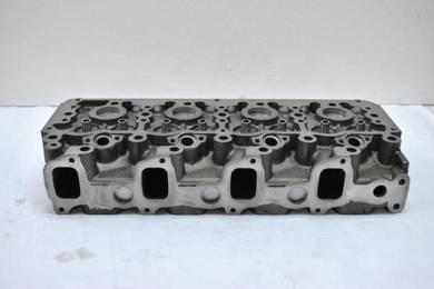 Cylinder Head TOYOTA 14B DYNA BU66 BU88