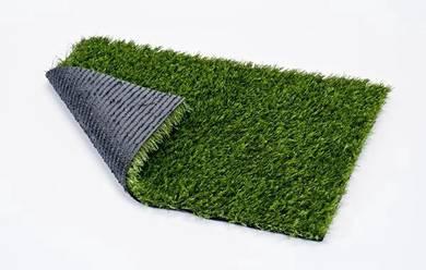 Artificial grass direct kilang & rumput tiruan