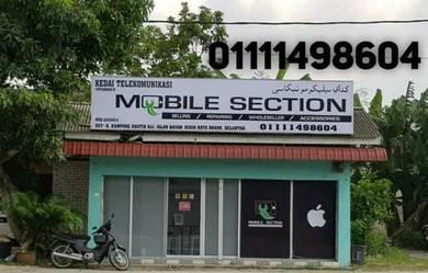 Iphone /5S/ 64gb ori
