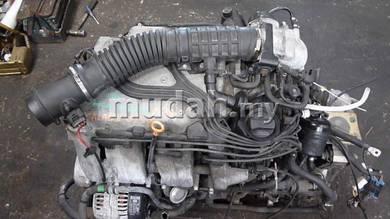 JDM MERCEDES BENZ V Class Engine W638 1996 - 2003