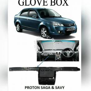 Proton persona glove box drawer