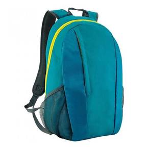 Beg Galas Bag Backpack S02-588STD-13 TURQUOISE