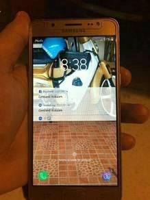 Samsung J5 (2015) - Boleh Nego