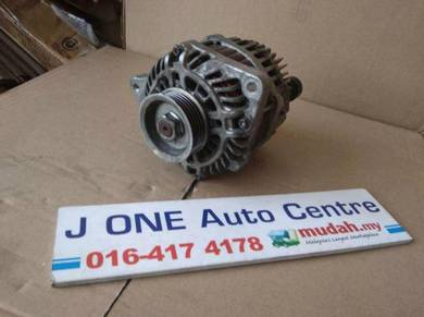 Alternator honda city/jazz gd 2001-2008