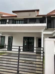 2sty Double Storey House, Type TARI, Alam Impian, Seksyen 35,Shah Alam