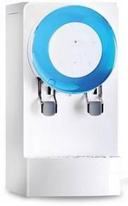 K314 Korea water dispenser system Promosi Kilang
