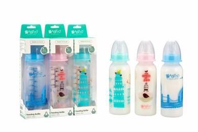 Babito Baby Feeding Bottle 8oz/250ml Charismata