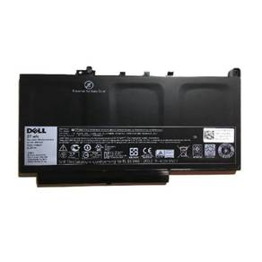 Dell Latitude E7270 E7470 F1KTM NEW BATTERY