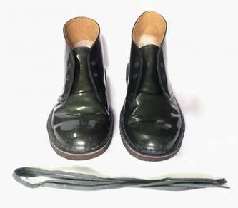 Clarks Originals Desert Boots ~ FREE SHIPPING