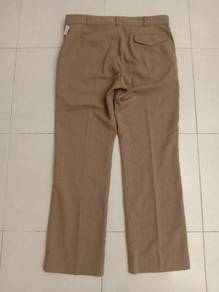 Long Horn Classic Pant size 37/38