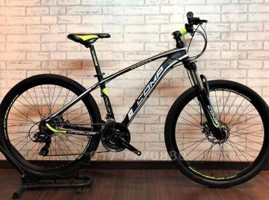 NEW ALLOY COMP 27.5