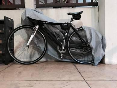 Branded Road Bike Shimano Giant Merida TRS