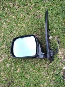 Side mirror kiri TOYOTA ESTIMA ACR30 autoflip