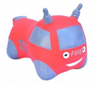 Jumping Fire Engine (FZ003)