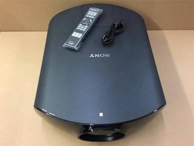Sony VPL-VW1000ES 4K
