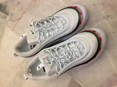 Airmax shoes