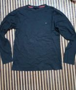 Tommy Hilfiger Long Sleeves