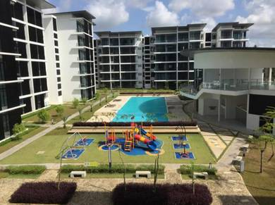 Orchard Residence Apartment for Sale or Rent