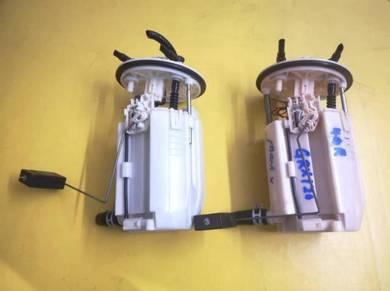 Mark-X Grx120 Lexus IS250 Fuel Pump / Petrol Pump