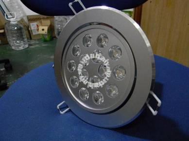 Led ceiling lamp-25