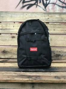 Supreme Skate Backpack