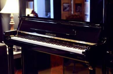 Schönbrunn XO132 Piano (NEW / 10 Yrs Warranty)