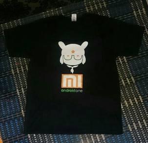 Baju custom made