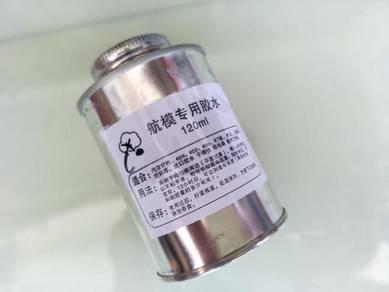 Foam safe glue 120ml