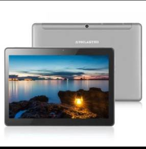 New teclast m20 tablet for sale
