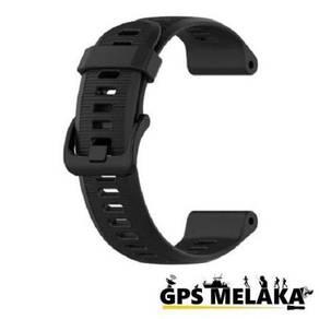 Garmin Forerunner 935/945 OEM Black Watch Band