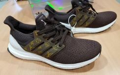 Adidas ultra boost LV shoes US10