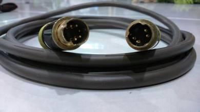 Super video Cable