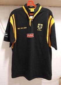 Rugby Jersey - Bali 10s 2009 - Size M