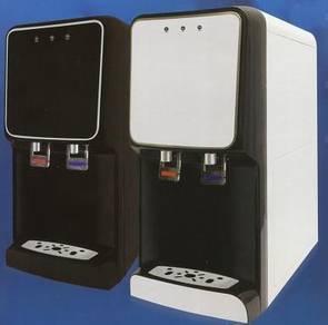 China 99 TT Water Dispenser not Magic