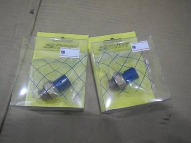 Spoon fan switch for eg6 ek9 dc5 dc2 type r