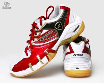 Men and women Badminton shoes Yonex