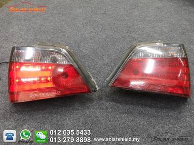 Proton Waja LED Light Bar Tail Lamp LED Light