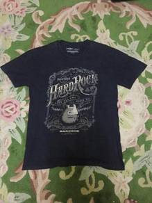 Tshirt hard rock cafe Bangkok