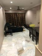 Puchong Jaya Nice Home for Rent - Near Setiawalk