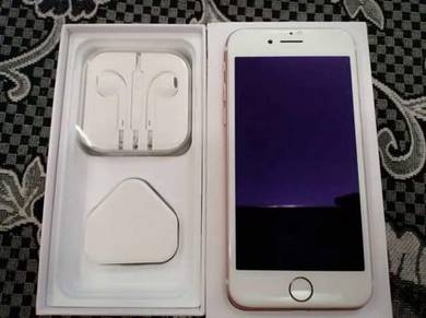 Iphone 7 ll set