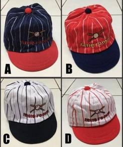Cap for baby & kids ~ FREE SHIPPING